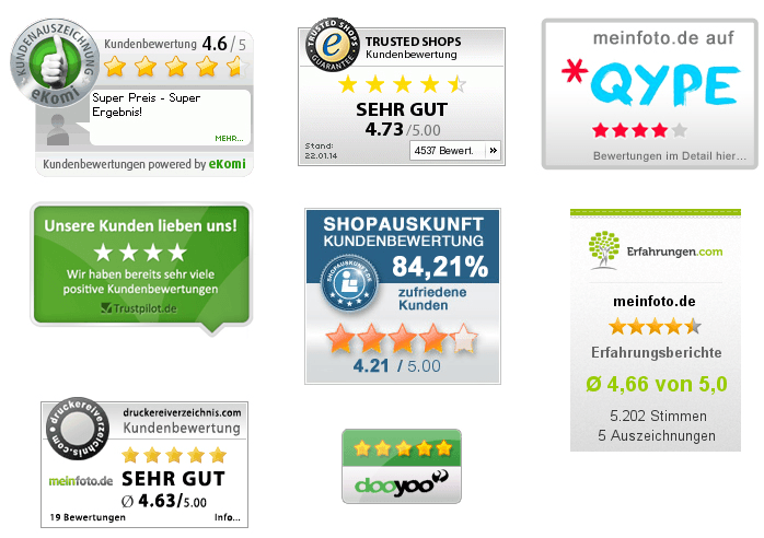 MediaMarkt 100€ Gutschein | Aboshop der Neuen Westfälischen