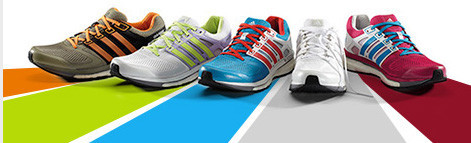 Umfassende Schuhe Online Shop : Rabatt,Hochwertige Adidas