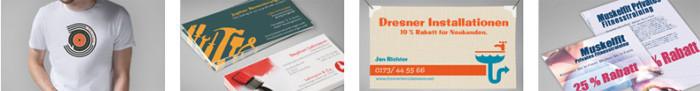 ᐅ Vistaprint Gutscheincode Jan 20 25 Gutscheincode
