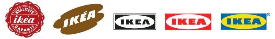 Ikea Februar 2019 Alle Aktuellen Angebote Bei Gutscheincodez