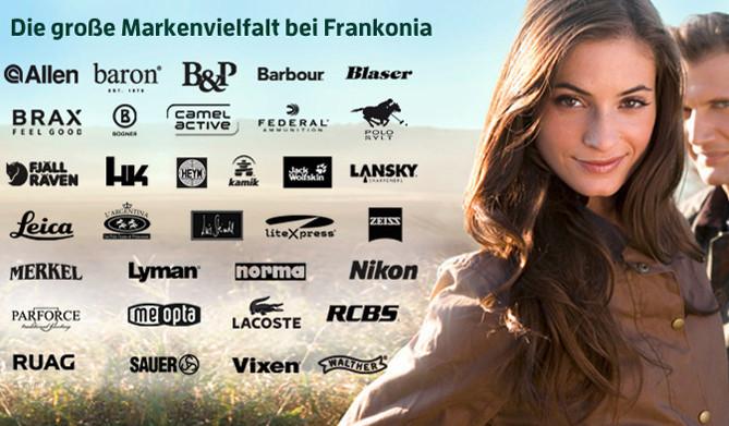 Leica Entfernungsmesser Frankonia : ᐅ frankonia gutscheincode okt ≫